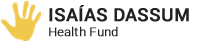 Fondo de Salud Isaias Dassum
