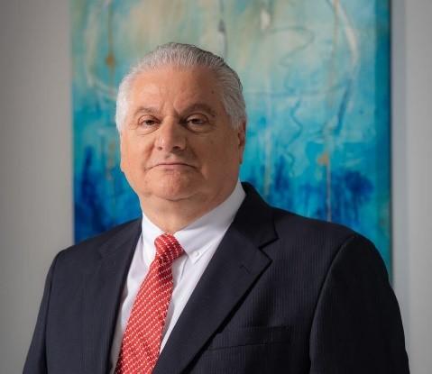 Roberto Isaias Dassum